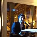 Pianiste - Chanteur  | One-Man-Band
