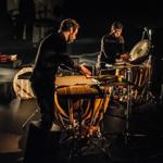 EKLEKTO HEIMSPIEL/Musique contemporaine