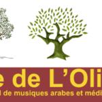 FÊTE DE L'OLIVIER - 3ème édition