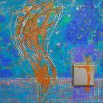 Roberto Giuliani - Cours de peinture, matière et création