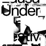 LUFF 2018—Lausanne Underground Film & Music Festival