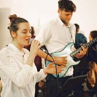 Shiny Music - groupe de musique professionnel