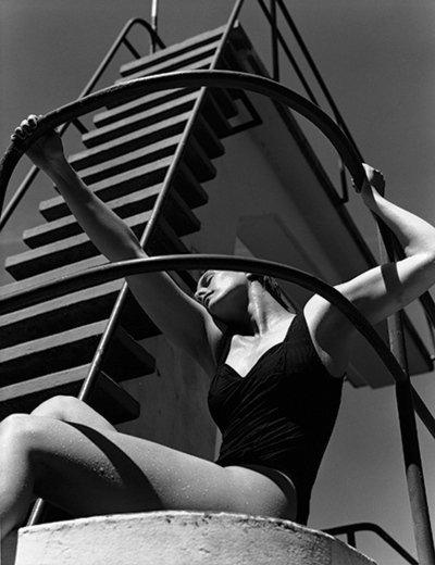 Christian Coigny: Photographies
