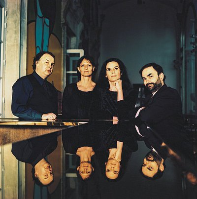 Chansons populaires et Ländler chez Schubert VI