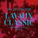 Festival Lavaux Classic 2018