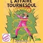 Concert de l'Affaire Tournesoul