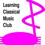 Cours de Musique  au CERN à Genève: Learning Classical Music Club (LCMC)